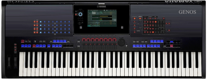 forums tyros 5 genos yamaha new keyboard keyboard. Black Bedroom Furniture Sets. Home Design Ideas